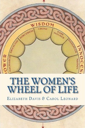 The Women's Wheel of Life