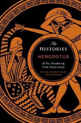 The Histories