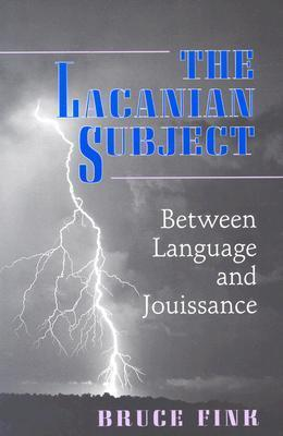 The Lacanian Subject