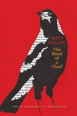 The Mind of a Thief