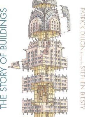 The Story of Buildings
