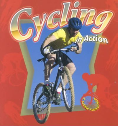 Cycling in Action