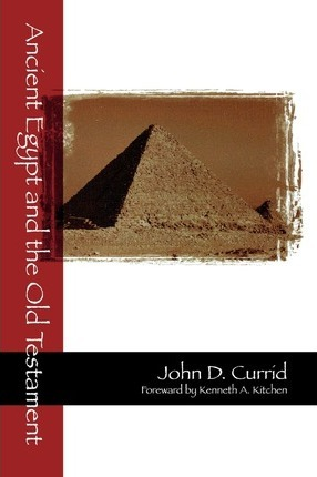 Ancient Egypt and the Other