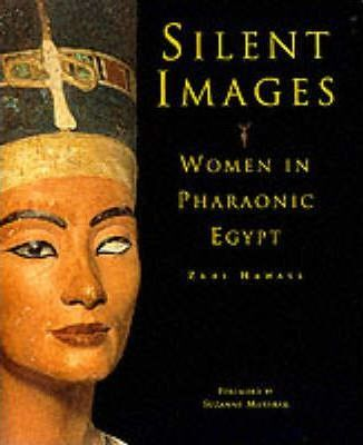 Silent Images
