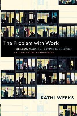 The Problem with Work