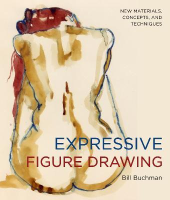 Expressive Figure Drawing