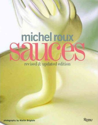 Michel Roux Sauces