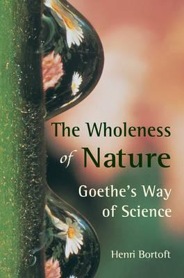The Wholeness of Nature