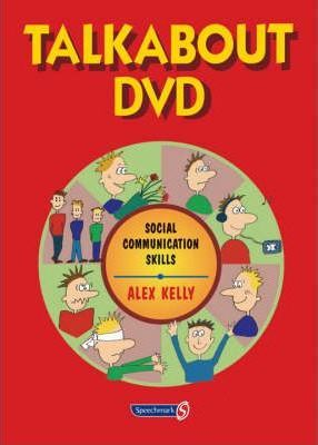 Talkabout DVD