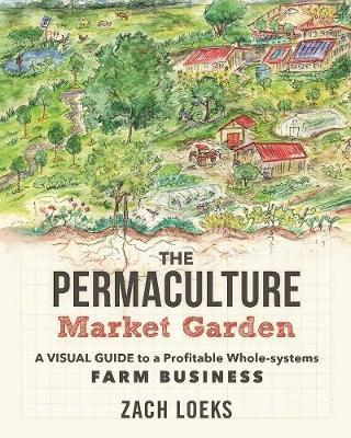The Permaculture Market Garden