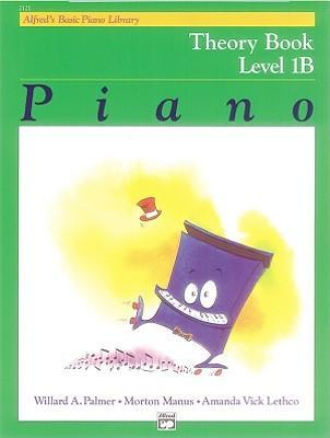 2466 adult alfreds basic book level one piano theory