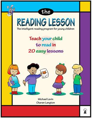 Reading Lesson Revised