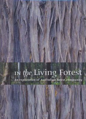 In the Living Forest