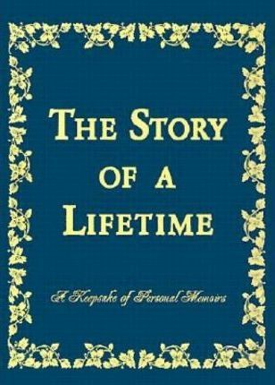 The Story of a Lifetime