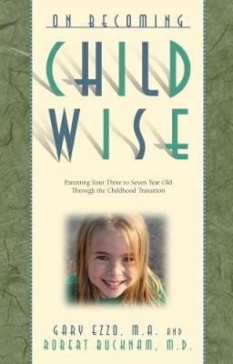 On Becoming Childwise