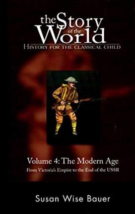 Story of the World, Vol. 4