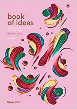 Book of Ideas: 2