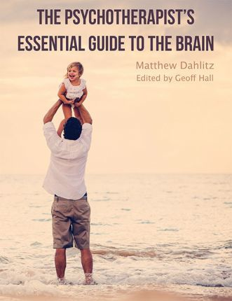 The Psychotherapist's Essential Guide to the Brain