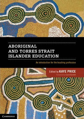 history of education in australia pdf