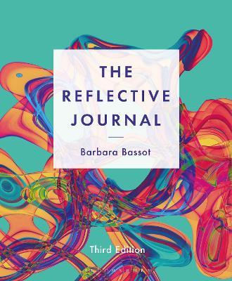 The Reflective Journal