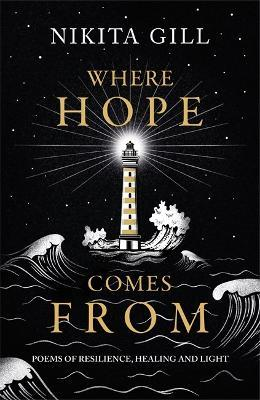 Where Hope Comes From