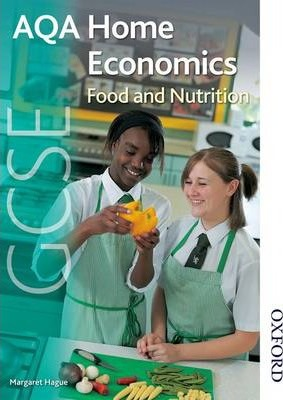 aqa home economics coursework There are 3 exams for the edexcel economics a level syllabus (9ec0): paper 1: markets and business behaviour paper 2: the national and global economy paper 3: microeconomics and macroeconomics your exam fees aren't included in the course cost as you'll pay these directly to your exam centre.