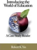 Introducing the World of Education