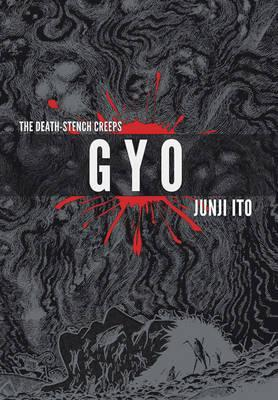Gyo (2-in-1 Deluxe Edition)