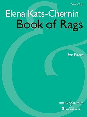 Book of Rags