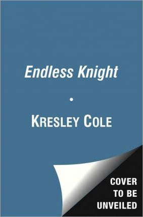 Endless Knight