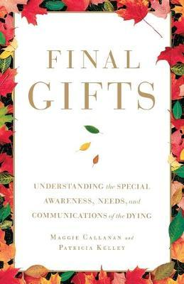 Final Gifts
