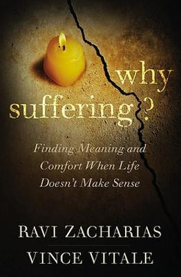 Why Suffering?