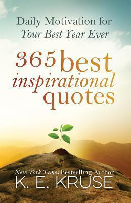 365 Best Inspirational Quotes