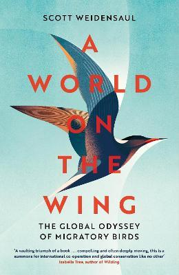 A World on the Wing