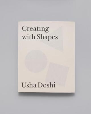 Creating with Shapes