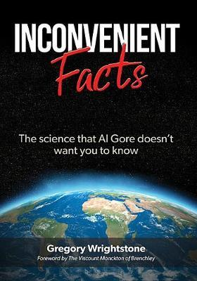 Inconvenient Facts
