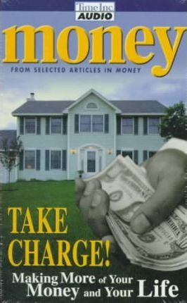 Money: Take Charge of Your Life