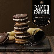 Baked Explorations