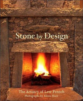 Stone by Design