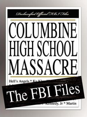 Columbine High School Massacre
