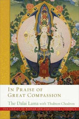 In Praise of Great Compassion
