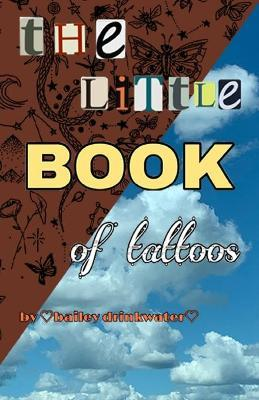 The little book of tattoos