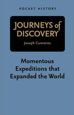 Journeys of Discovery