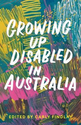 Growing Up Disabled in Australia