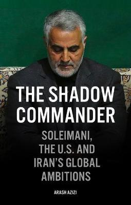 The Shadow Commander