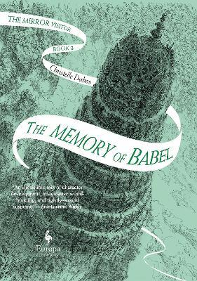 The Memory of Babel
