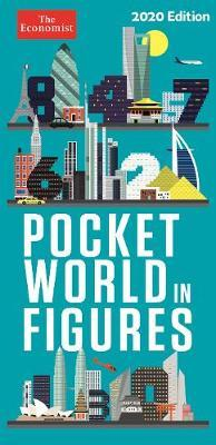 Pocket World in Figures 2020