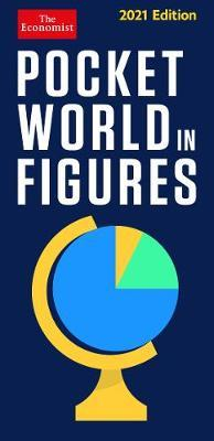 Pocket World in Figures 2021