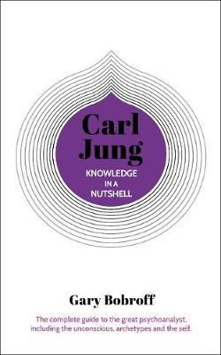 Knowledge in a Nutshell: Carl Jung