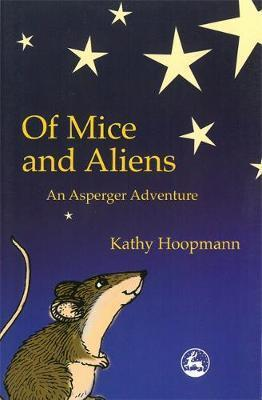 Of Mice and Aliens